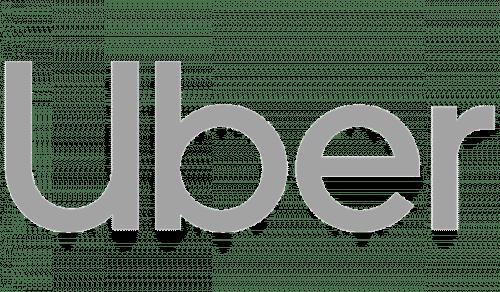 10-Plateforme-Uber-UrbanCod
