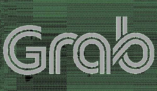 5-Plateforme-Grab-UrbanCod
