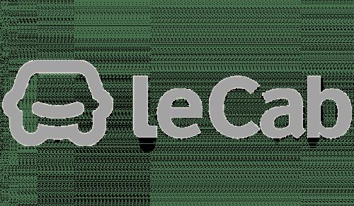 8-Plateforme-LeCab-Urban-Cod