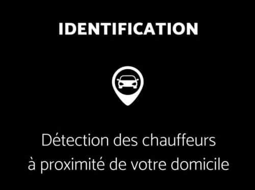 Identification-conducteurs-UrbanCod