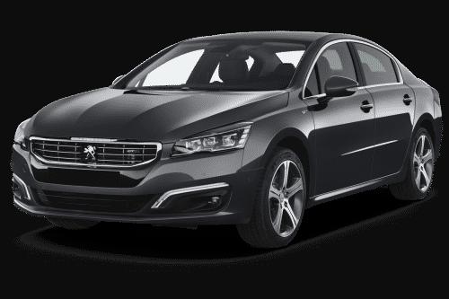 Peugeot-508-VTC-UrbanCod
