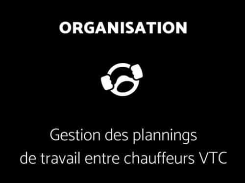 organisation-UrbanCod