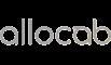 1-Plateforme-Allocab-UrbanCod