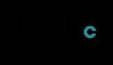 Logo-UrbanCod